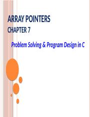 Chapter7_Arrays.pptx