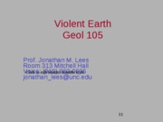 Geol105_Lecture_03