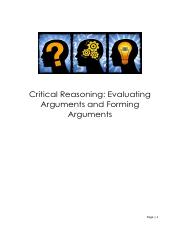 Critical+Reasoning+evaluate+and+form+arguments.pdf