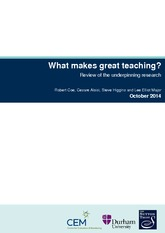 What-makes-great-teaching-FINAL-4.11.14