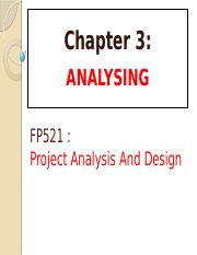 CHAPTER3_ ANALYSING.pptx