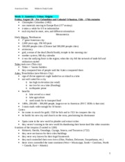 midterm_study_guide.docx