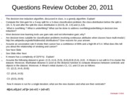 Review2-11
