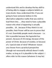 Hypnosis Without TranceTM Presents (Page 75-76).docx
