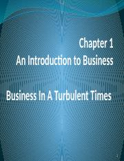 Chapter 1- Intro to Business.pptx