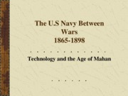 Naval_Technology_and_the_Age_of_Mahan