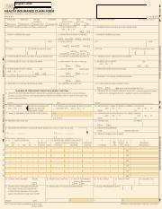 CMS 1500 Claim Form 1-14.pdf - Cristin Filipski@500 ...