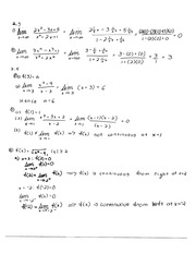 MATH 106 Fall 2012 Homework 2 Solutions