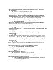 Chapter 17 Practice Questions.docx