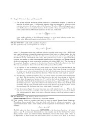 Physics 1 Problem Solutions 78