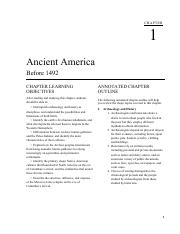 Lecture Notes Ancient America - Ch 1.pdf