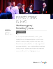 firestarters-in-nyc_articles