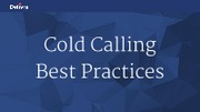 Cold_Calling_Best_Practices