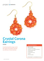 corona-crystal-earrings[printed]
