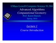 CG_Lecture1a