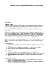 classroom_activity_20_SN2_steric_effects.docx
