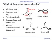 B1510_module3_5_respiration-MFC_questions_2012
