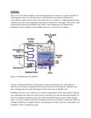 water cleaning methods.docx