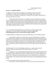 Hominids Worksheet(1).docx