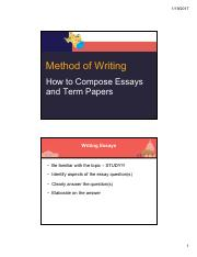 Composing Essays and Term Papers [Compatibility Mode].pdf