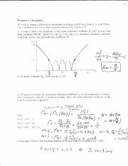 ECE5017_midterm1_solution.pdf