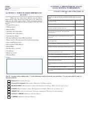 the goodlife worksheets.pdf