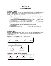 ch03 solutions.pdf