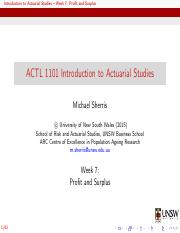ACTL1101Week7Lecture.pdf