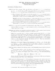 Ch.9-12 Solutions.pdf
