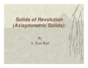 13-solids_of_revolution_axisymmetric_solids