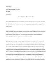 Thesis statement essay  Frankenstein essay thesis  High school