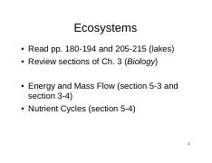 Ecosystems_Part%201