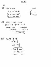 math142fall16hw7solutions