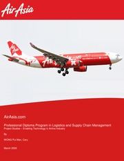 airasia-120327165935-phpapp01-130928200928-phpapp02