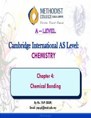 Chap 4 Chemical Bonding_YAP (1).pdf