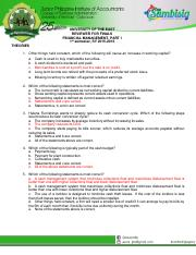 293335116-Bfm-113-Reviewer-for-Final-Departmental-Exam-Working-Capital-Management.pdf
