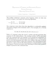 Assignment1-CollatzConjecture(1)