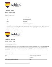 Enrollment Agreement.html