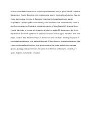 Spanish composition 2.docx