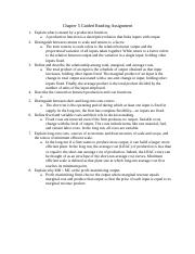 guided reading assignment 5_brock bourland.docx