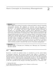 Basic Concepts in Inventory Management.pdf