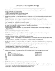 Chapter 12--Intangibles 4 c.pdf