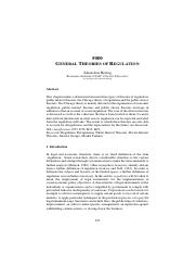 5000-general-theories-of-regulation.pdf