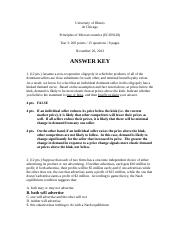 ECON120Test3Fall2013AnswerKey