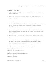 Lecture_8_Exercises.pdf
