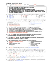 exam4 summer 2010 key