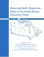 PNUR 140 Class 2 Canadian Health Disparities.pdf