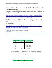 Business_Statistics_Communicating_with_N.pdf