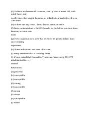 Theory and Problems of Logic (Notes) (5).docx