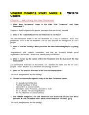 001 Chapter Reading Study Guide (1) - Victoria Cougle.docx